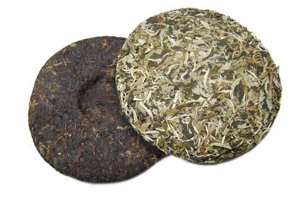 Чай находится также в архивах: зеленый чай сенча и куплю чаи.